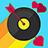 icon SongPop 2.12.1