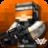 icon Pixel Strike 3D 6.3.0