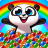 icon Panda Pop 10.2.000