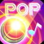 icon TapTap Music