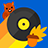 icon SongPop 2.15.1