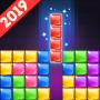 icon Block Puzzle New