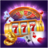 icon City Of Games 2.29.0