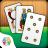 icon Scopa 6.14.1