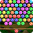 icon Shoot Dinosaur Eggs 36.7