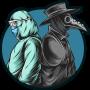icon com.Apptikar.VirusHistory