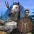 icon com.umuro.ertugrul 1.3