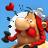 icon Asterix 1.9.0