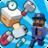 icon Hide.io 19.1.6