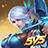 icon Mobile Legends: Bang Bang 1.3.88.4161