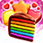 icon Cookie Jam 8.70.215