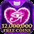icon Slots Era 1.41.0