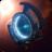 icon Hades 2.245.0