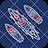 icon Fleet Battle 2.0.53