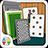 icon Scopa 6.1