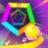 icon Color Surf 1.0.0