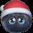 icon Blackies 3.4.4