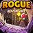 icon Rogue Adventure 1.5