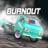 icon Torque Burnout 3.1.4