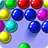 icon Bubble Shooter 3.7.15