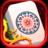icon Mahjong 2.4