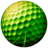 icon Mini Golf Arena 1.26