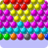 icon Bubble Pop 20.3