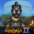 icon Swords and Sandals 2 Redux 2.2.1