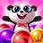 icon Panda Pop 7.6.102