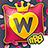 icon Wordalot 5.037