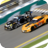 icon Turbo Drift Car Racing 4.0.33