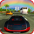 icon Racing Goals 11.6