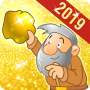 icon Gold Miner Classic
