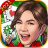 icon com.igs.mjstar31 6.9.75