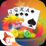icon Poker VN