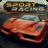 icon Sport Racing 0.6