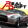 icon Real Drift Lite