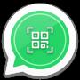 icon WhatsWeb 2021