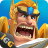 icon Lords Mobile 2.48