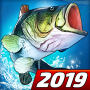 icon Fishing Clash