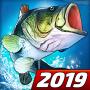 icon Fishing Clash