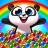 icon Panda Pop 10.2.200