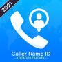 icon True Id Caller Name & Location