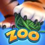 icon Zoo Craft