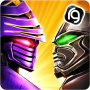 icon RealSteelWRB