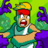 icon Kung Fu Z 1.6.1
