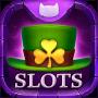 icon Slots Era