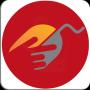icon com.tl.click.auto.autoclicker