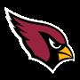 icon Cardinals