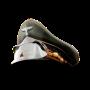 icon Panzer Marshal